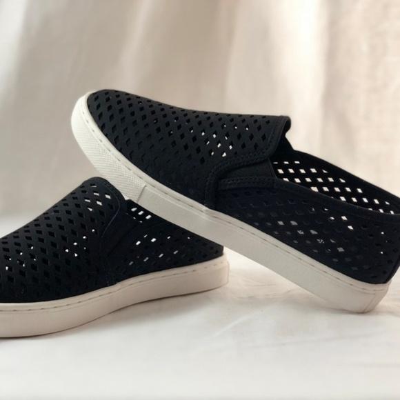 63c1ca21c53 Steve Madden Zeena Slip-On Sneaker
